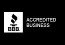 footer-logos BBB copy