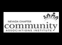 footer-logos community copy