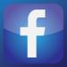 facebook 75