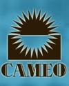 CAMEO Logo web copy