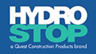 HydroStop QCP Sub Blue Backgr