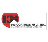 KM-Coatings