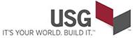 USG LOGO190