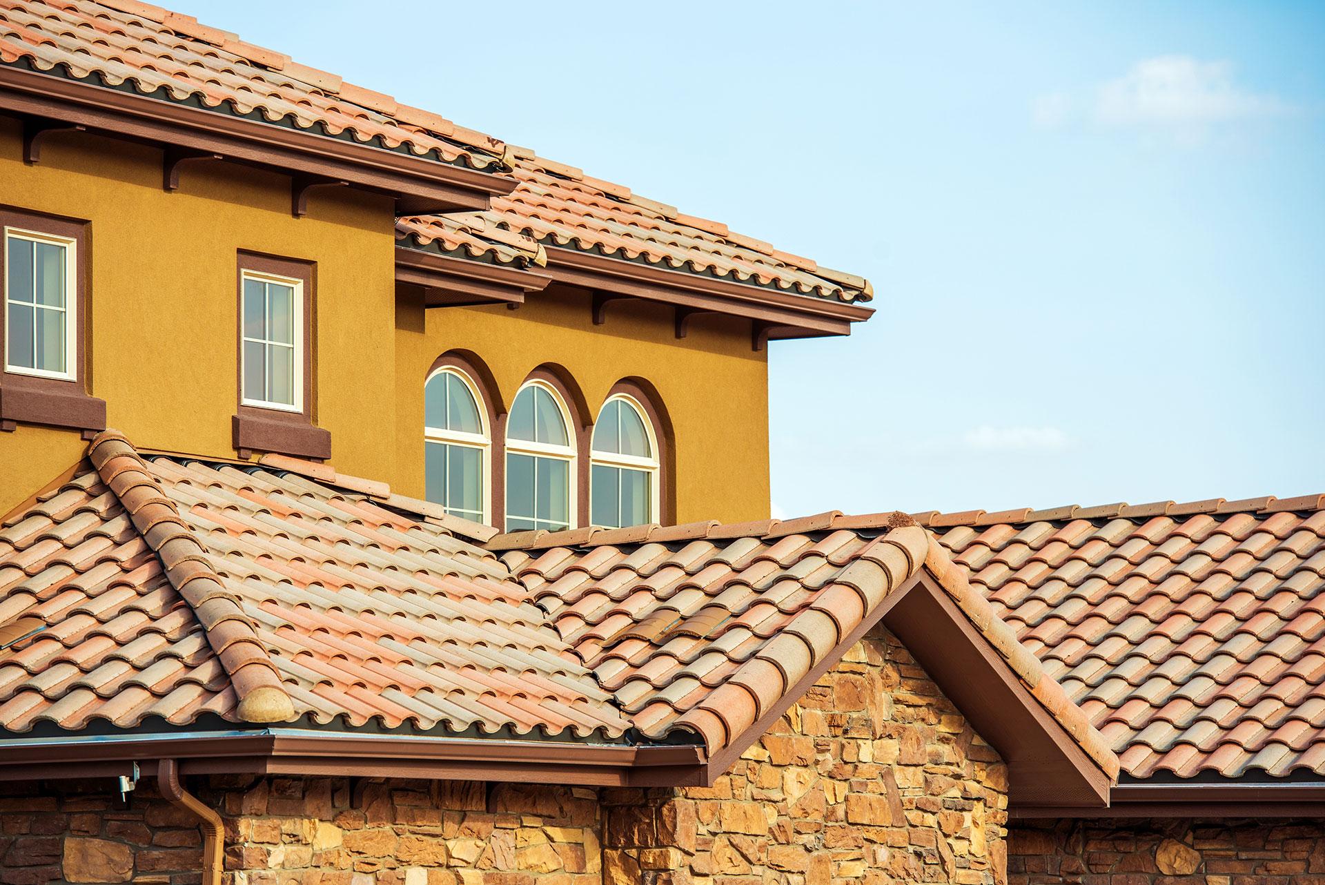 Titan Roofing Llc Titan Roofing Weather Or Not We Ve
